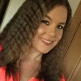 Polygurl from Puyallup | Woman | 28 years old | Cancer