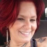 Zee from Columbus | Woman | 47 years old | Sagittarius