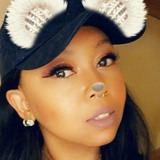 Nikki from Brampton | Woman | 39 years old | Aquarius