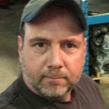 Daddy from Ingersoll | Man | 47 years old | Pisces