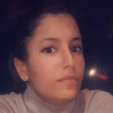 Maf from Paris | Woman | 29 years old | Sagittarius