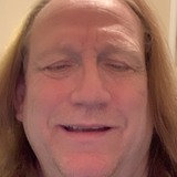 Richie from Colorado Springs | Man | 61 years old | Leo