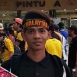 Naidham from Yogyakarta | Man | 24 years old | Sagittarius