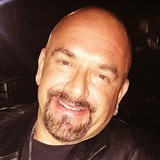 Italianman54 from West Babylon | Man | 55 years old | Libra