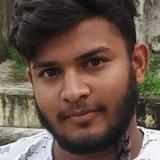 Chinu from Bhilwara   Man   21 years old   Aquarius