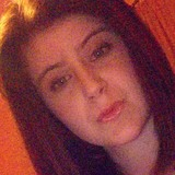 Beemarrie from High Wycombe | Woman | 24 years old | Virgo