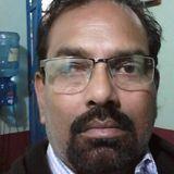 Sankar from Jalpaiguri | Man | 28 years old | Pisces