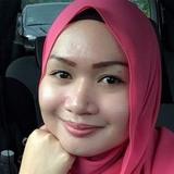 Amiey from Johor Bahru | Woman | 33 years old | Sagittarius