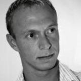 Huebi from Meiningen | Man | 38 years old | Gemini