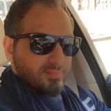 Wisso from Riyadh | Man | 35 years old | Capricorn