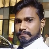 Dk from Dausa | Man | 29 years old | Aries