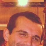 Tmutts from La Mesa | Man | 28 years old | Sagittarius