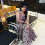 Sanchi from Chandigarh | Woman | 20 years old | Leo