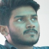 Naveen from Thiruvananthapuram | Man | 24 years old | Taurus