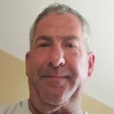 Willlickabush from Lansdale | Man | 54 years old | Libra
