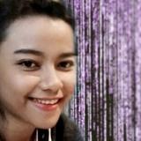 Pen from Jayapura | Woman | 24 years old | Capricorn