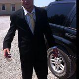 Dean from Osceola | Man | 32 years old | Gemini
