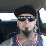 Reggie from Storden | Man | 36 years old | Pisces