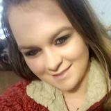 white women in Monticello, Arkansas #5