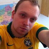 Polishlad from Iserlohn | Man | 36 years old | Aquarius