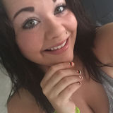 Taytay from Abbotsford | Woman | 23 years old | Aquarius