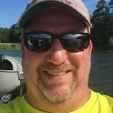 Joey from Mayflower | Man | 58 years old | Gemini