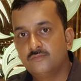 Praween from Aurangabad | Man | 32 years old | Taurus