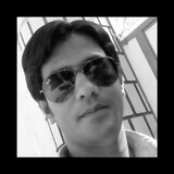 Aman from Churu | Man | 31 years old | Capricorn