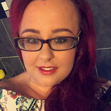 Zoe from Warrington | Woman | 30 years old | Aquarius