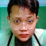 Chan from Palembang | Woman | 26 years old | Aquarius