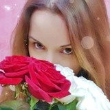 Mahika from Raipur | Woman | 26 years old | Aquarius