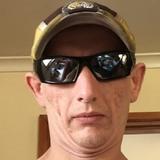 Littlewayne from Launceston   Man   34 years old   Aries