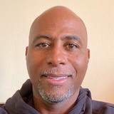 Strawhillhb from Tallahassee | Man | 52 years old | Aquarius