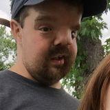 John from Massillon | Man | 37 years old | Virgo