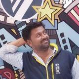 Ajju from Yavatmal   Man   32 years old   Gemini