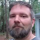 Justinlgoodbvm from Craig | Man | 44 years old | Cancer