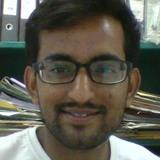 Bhupendra from Jhansi | Man | 29 years old | Leo