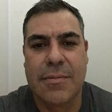 Alex from Midland | Man | 48 years old | Taurus