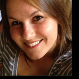 Nikki from Fredericktown | Woman | 33 years old | Pisces