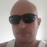 Doch from Palmerston North | Man | 43 years old | Libra