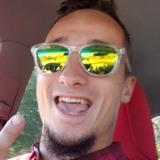 Joe from North Smithfield | Man | 25 years old | Virgo