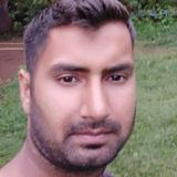 Souravsingh from Bolanikhodan | Man | 26 years old | Capricorn