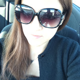 Lillangel from Decatur   Woman   39 years old   Pisces