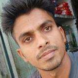 Lakhara9Xv from Bhilwara   Man   25 years old   Aquarius