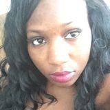 Honey from Barnwell | Woman | 25 years old | Taurus