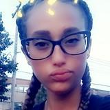 Kiaracoco from Saint-Hyacinthe | Woman | 27 years old | Leo