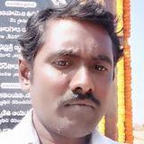 Sreenivasulu from Anantapur   Man   37 years old   Capricorn