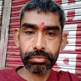 Raju from Ahmadabad | Man | 45 years old | Pisces