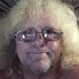 Roberthealey from Brisbane   Man   52 years old   Capricorn