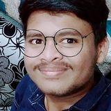 Gaurav from Khambhat | Man | 20 years old | Libra